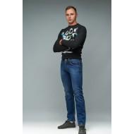 брюки/джинси мужские FSH002058320U14