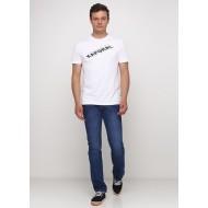 брюки/джинси мужские FSH002058321U16