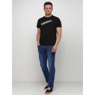 брюки/джинси мужские FSH003028110W21