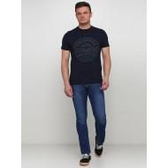 брюки/джинси мужские FSH003028981W31