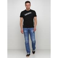 брюки/джинси мужские FSH003038111W22