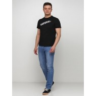 брюки/джинси мужские FSH003038112W24