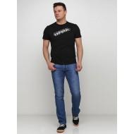 брюки/джинси мужские FSH003038112W25