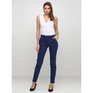 брюки/джинси женские FSH003199330015