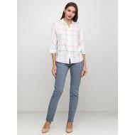 брюки/джинси женские FSH003199330031