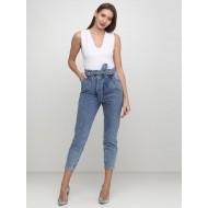 брюки/джинси женские FSH003210356002