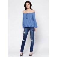брюки/джинси женские FSH003669322U32