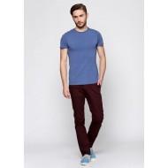 брюки/джинси мужские FSH004058932049