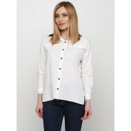 сорочка женские GOM080006545037