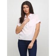 сорочка женские GOM080006549050