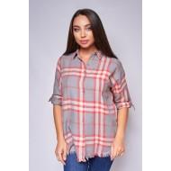 сорочка женские GOM080006572050