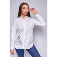 сорочка женские GOM080006579037