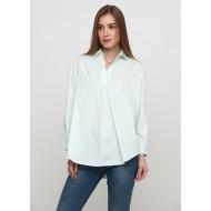 сорочка женские GOM080016552056