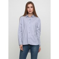 сорочка женские GOM080026558001