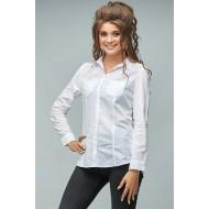 сорочка женские GOM080026575037