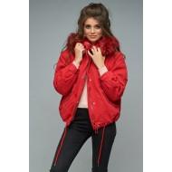 пальто женские KBN280005200H21