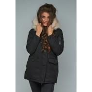 пальто женские KBN280005201010