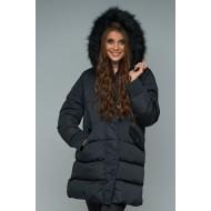пальто женские KBN280005203027