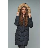 пальто женские KBN280005204013