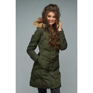 пальто женские KBN280005204041