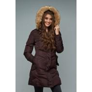 пальто женские KBN280005204H26