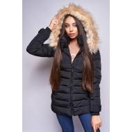 пальто женские KBN280005205010