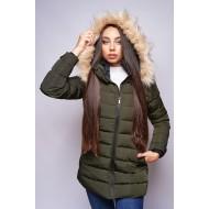 пальто женские KBN280005205012