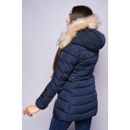 пальто женские KBN280005205013