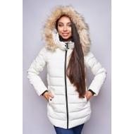 пальто женские KBN280005205036