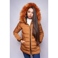 пальто женские KBN280005205058