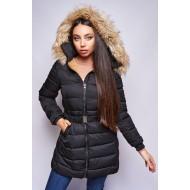 пальто женские KBN280005206010