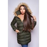 пальто женские KBN280005206012