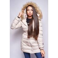 пальто женские KBN280005206036