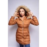пальто женские KBN280005206058