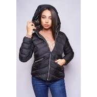 пальто женские KBN280005207010