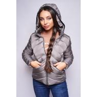 пальто женские KBN280005207031