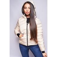пальто женские KBN280005207036