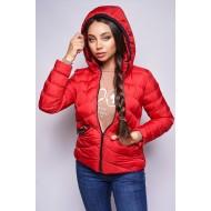 пальто женские KBN280005207048