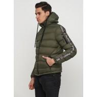 пальто мужские KBN280006211012