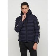 пальто мужские KBN280006211013