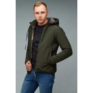 пальто мужские KBN280006213012