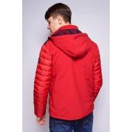 пальто мужские KBN280006220048