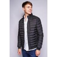 пальто мужские KBN280006221010
