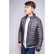 пальто мужские KBN280006221027
