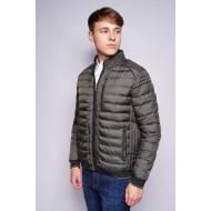 пальто мужские KBN280006221041