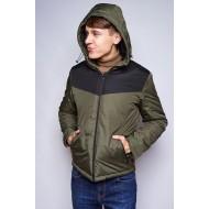 пальто мужские KBN280006222041