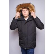пальто мужские KBN280006223010