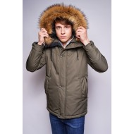 пальто мужские KBN280006223041