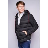 пальто мужские KBN280006225010