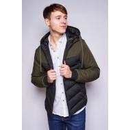 пальто мужские KBN280006225041